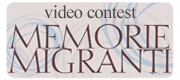 Video Contest Memorie Migranti